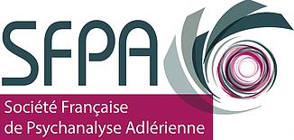 Société Française de Psychanalyse Adlérienne